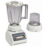 Large picture TOTA999blender   household blender