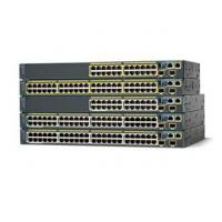 Large picture original Cisco 2960 Series  switch