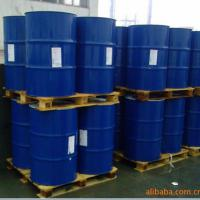 Large picture methylene chloride