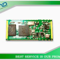 Large picture Bluetooth design