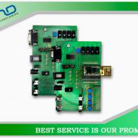 Large picture Zigbee design