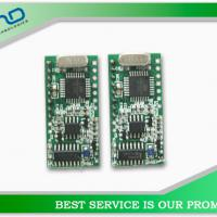 Large picture Firmware Design Service