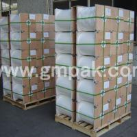 Large picture PET Shrink Film for Printing Shrink Labels