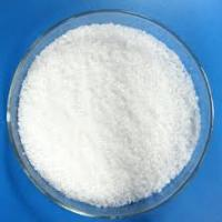 Large picture Dibasic Lead Phosphite(DLP)