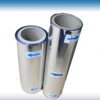Large picture Jumbo Roll Capacitor Film