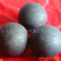Large picture forged steel ball