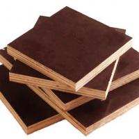 Large picture plywood, mdf, block board