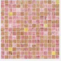 Large picture mosaic KG9401