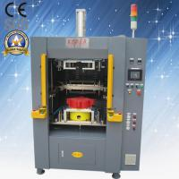 Large picture 2011 Hot Plate Welding Machine