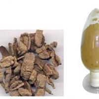 Large picture High purity morinda officinalis polysaccharides