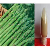 Large picture High purity Asparagus polysaccharides