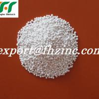 Large picture 3 kg packing of Zinc Sulphate