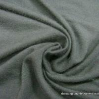 Large picture viscose knitting solid fabric
