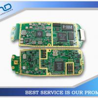 Large picture PCBA PCB Assembly