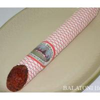 Large picture Salami