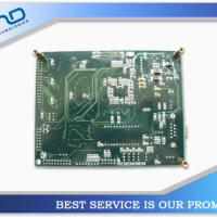 Large picture PCBA SMT & DIP PCB Assembly