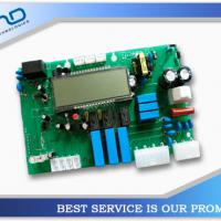 Large picture Electronic PCBA