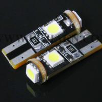 Large picture Car LED canbus light