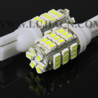Large picture Car LED breaking light
