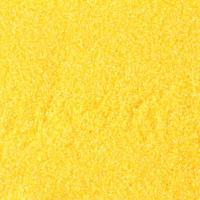 Large picture CORNMEAL