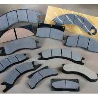 Large picture brake pads