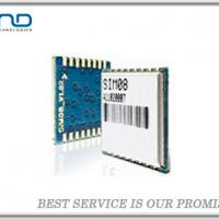 Large picture SIM08 GPS module