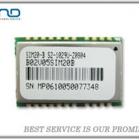 Large picture 868MHz wireless module