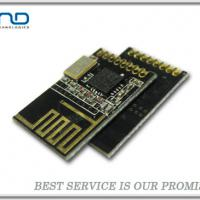 Large picture 2.4G wireless module nRF24L01