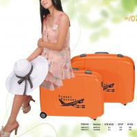 Large picture Suitcase