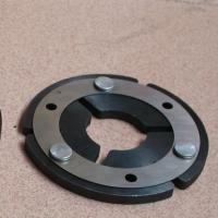 Large picture C3 SERIES MAGNETIC CLUTCH