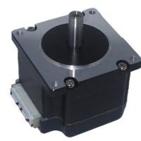 Large picture MB SERIES MICRO MAGNETIC-BRAKE MOTOR