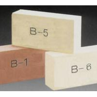 Large picture Insulation brick
