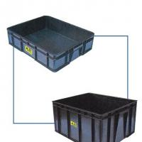 Large picture ESD BOX SERIES