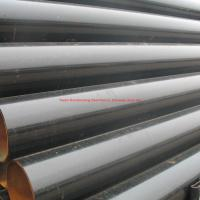 Large picture ERW PIPE