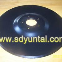 Large picture DISC BLADE