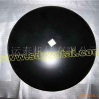 Large picture PLOUGH DISC