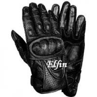 Large picture Racing Gloves