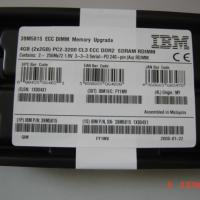 Large picture IBM Server Memory 39M5815