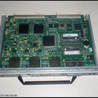 Large picture Cisco NPE-G1