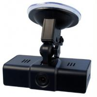 Large picture HD DVR CCD Car Black Box Recorder-968