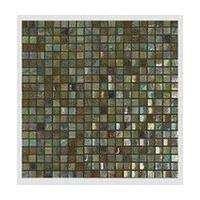 Large picture Mosaic Tiles (KJ9201)