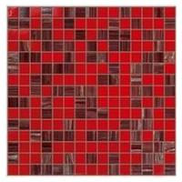 Large picture Mosaic Tiles (KK9207)