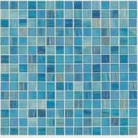 Large picture Mosaic Tiles (KK10314)