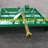 Large picture rotary cutter