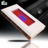 Large picture 90W square LED grow light