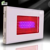 Large picture 300W LED grow light