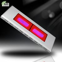 Large picture 600W LED grow light