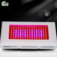 Large picture 120W LED grow light