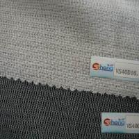 Large picture Weft-insertion Fusible Interlining 40D16/50D16