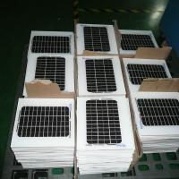 Large picture Solar Power System